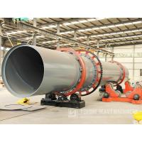 Wholesale Waste Food Scrap Dryer from china suppliers