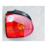Wholesale Chery QQ S11 Rear Lamp Tail Light from china suppliers