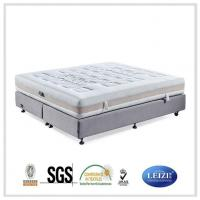 China Bedroom Double Roll Up Pocket Coil Mattress in A Box on sale