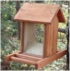 Wholesale BIRD HOUSE Model:BHA01003 from china suppliers