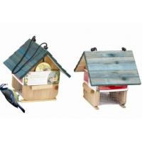 Wholesale BIRD FEEBER Model:BFA01006 from china suppliers