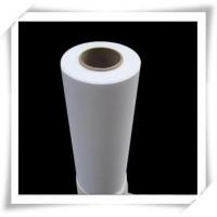 Wholesale 200g Photo Paper Gloss Glossy Photo Paper from china suppliers
