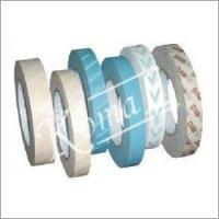 Wholesale Medical tape from china suppliers