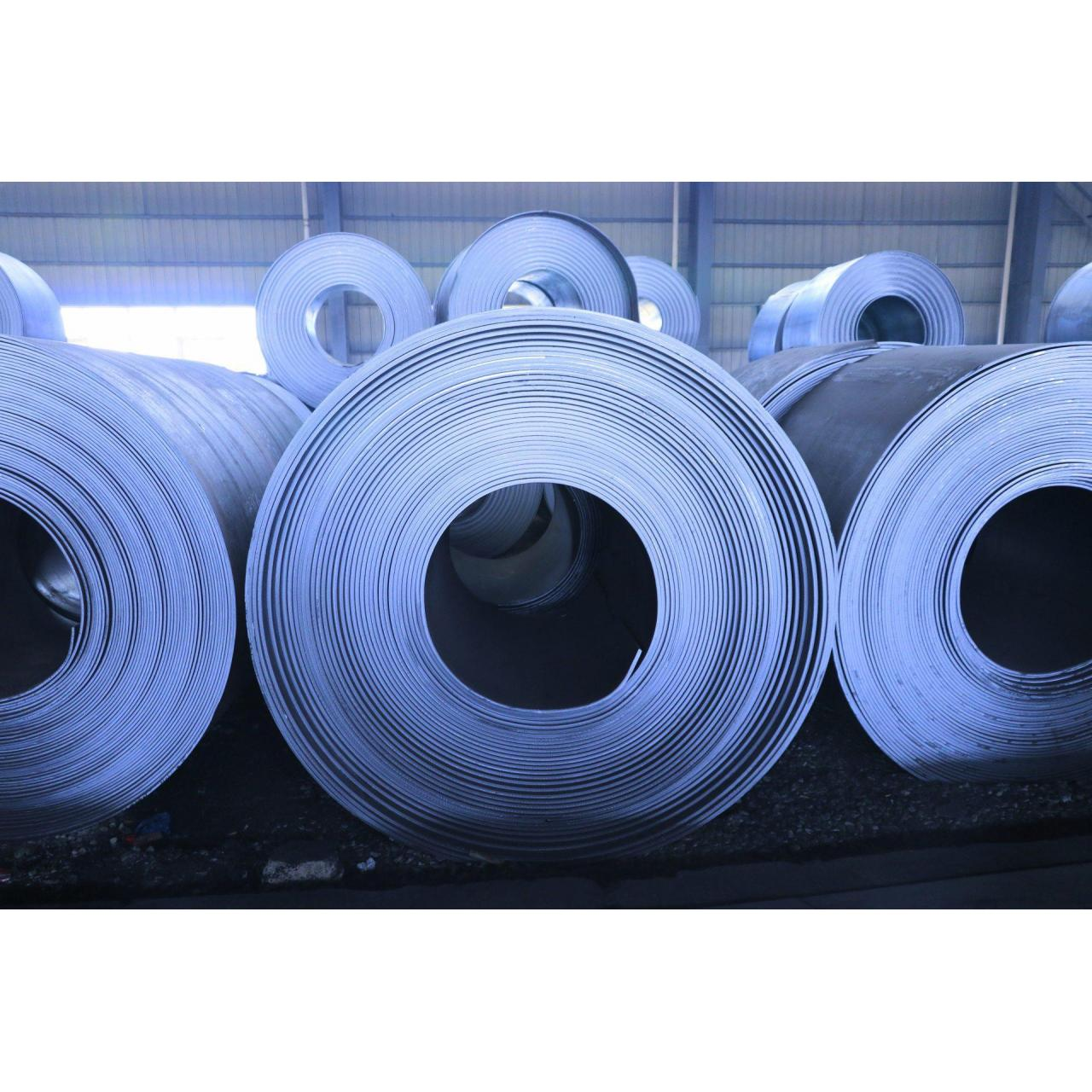 Wholesale Strip steel from china suppliers