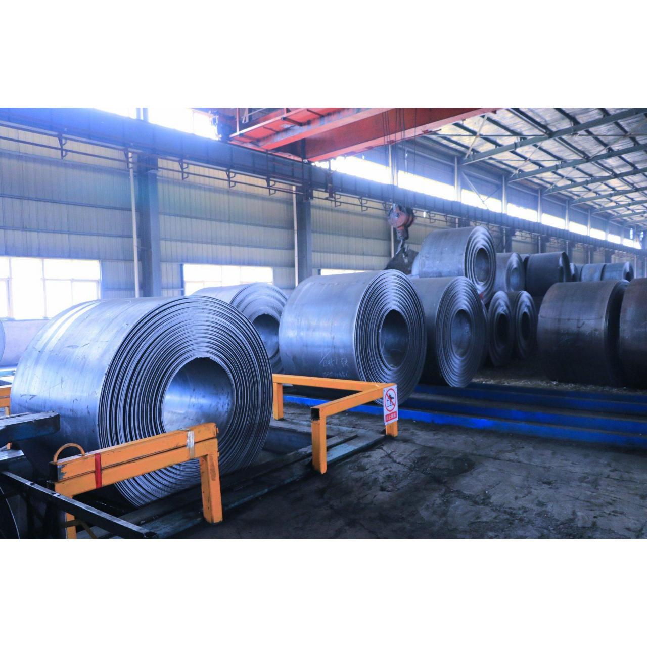 Wholesale Steel strip from china suppliers