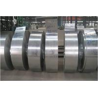 Wholesale Galvanized coil from china suppliers