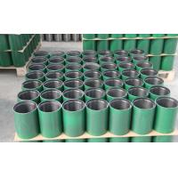 Wholesale API 5CT COUPLING from china suppliers