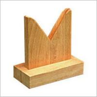 Wholesale Steam Beach Wood from china suppliers