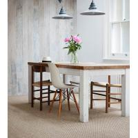 Wholesale Carpets Alternative Flooring from china suppliers
