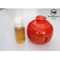 Wholesale Industrial Bacterial Alpha Amylase Enzyme Desizing Agent In Textile Industry from china suppliers