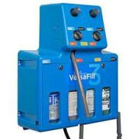 Wholesale Spartan VersaFill 3 E-Gap Chemical Dispensing System from china suppliers