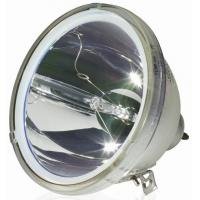 Wholesale DLP Lamps TBL4-LMP from china suppliers