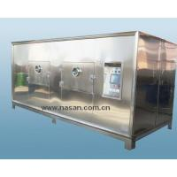 Wholesale Flower Drying Machine from china suppliers