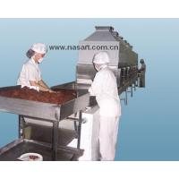 Wholesale Food Dehydrator Machine from china suppliers