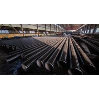 Wholesale ERW steel pipe API 5CT from china suppliers