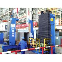 Wholesale DX series large end face milling machine from china suppliers