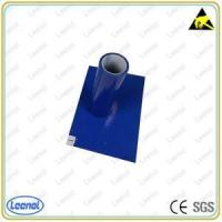 Buy cheap Sticky Mat For Cleanroom Hospital Door Floor from wholesalers