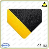 Buy cheap LN-A427 economical Type Anti-fatigue Mat from wholesalers