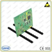 Buy cheap LN-1530C04 Conductive Insert-Rack from wholesalers