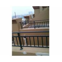 Wholesale Balcony guardrail from china suppliers
