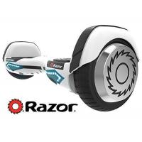 Wholesale Razor Hovertrax 2.0 Hoverboard Self-Balancing Smart Scooter  White from china suppliers