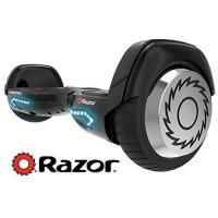 Wholesale Razor Hovertrax 2.0 Hoverboard Self-Balancing Smart Scooter  Black from china suppliers