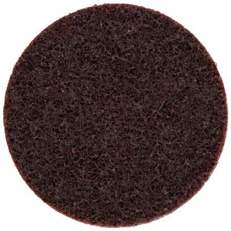 China ABRASIVES Product ID:N01-405-048011-18081
