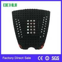 Factory production wholesale all kinds of colors Non-slip eva traction pad
