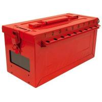 Buy cheap Master Lock S600 Series Group Lock Boxes from wholesalers