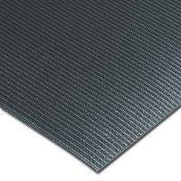 Quality Electrical Protective Mat Testing for sale