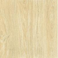 Crystal Jade White Oak-TPM8019L