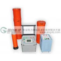 Wholesale Transformer Tester GOZ-XZ Brief Introduction for BPXZ Series Resonant System from china suppliers