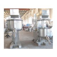 Wholesale Lifter Equipment from china suppliers