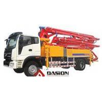 Wholesale Concrete Boom Pump from china suppliers