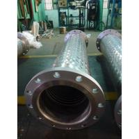Wholesale Hydraulic Hose from china suppliers