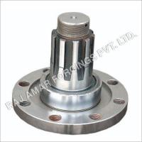 Wholesale Rotavator Stub Axle from china suppliers