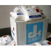 Wholesale DENYKEM TEXTILE ENZYME DENYKEM High-Temperature Alpha-Amylase from china suppliers