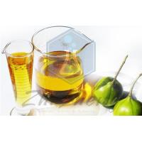 Wholesale Tung oil from china suppliers