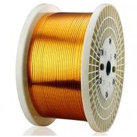 Wholesale Polyimide film Covered Magnet Wire from china suppliers