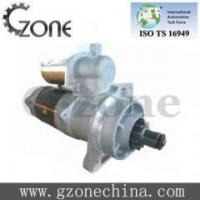 Wholesale Mitusubishi Starter Solenoids 24V M371X12071 from china suppliers