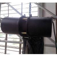 Wholesale Hoists & Controller E104 1T from china suppliers