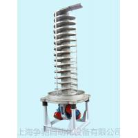 Wholesale Vertical vibration hoist from china suppliers