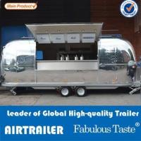 Wholesale airtrailer 3 from china suppliers