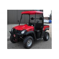 Wholesale ChinaElectricUTV from china suppliers