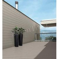 Buy cheap Outdoor Environmental Protection Wall Panel from wholesalers