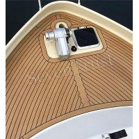 Buy cheap Outdoor Environmental Protection Boat Deck from wholesalers