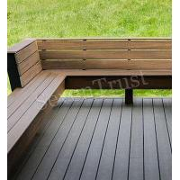 Buy cheap Outdoor Environmental Protection Bench from wholesalers