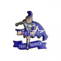 Wholesale Metal Promotional Gifts Offset Print Lapel Pin from china suppliers