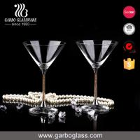 Wholesale Wine Glasses from china suppliers