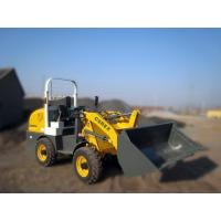 Wholesale Attachments CS910 from china suppliers